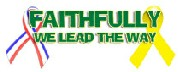FaithfullyWeLead
